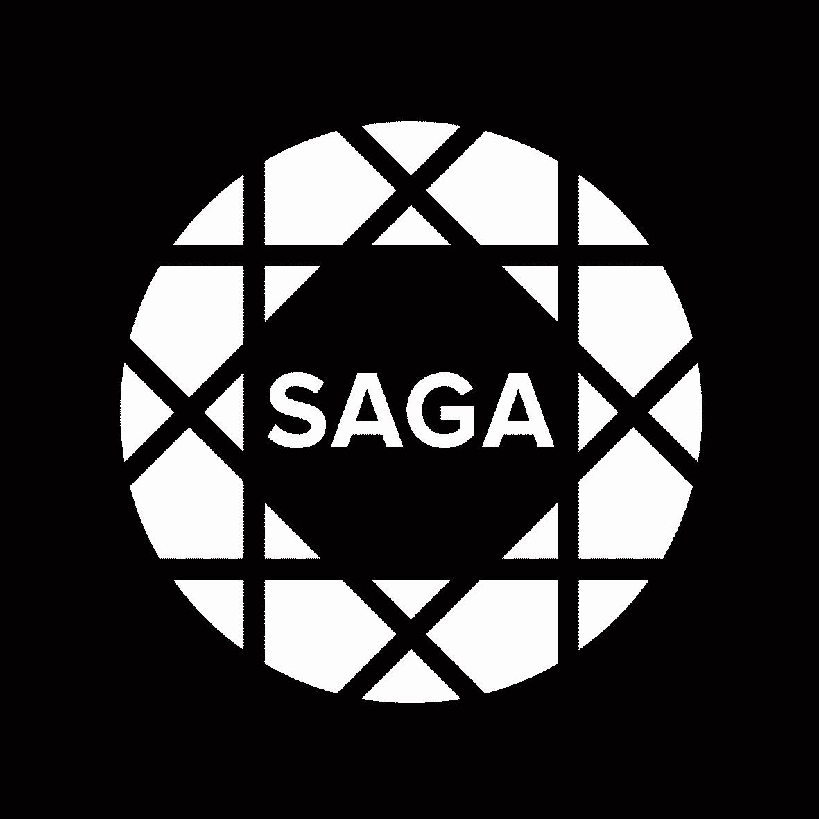 Saga Film Festival